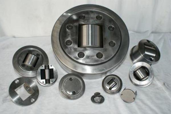 复合双金属轴承的基本概念