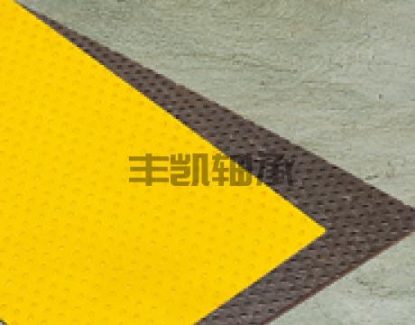 SF-1/SF-2 板材标准尺寸